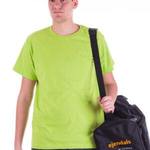 Majica Classic
