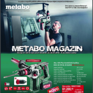 metabo-magazin-01-2018