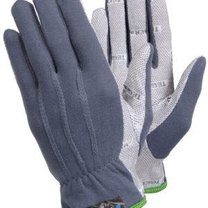 Tekstilne rukavice