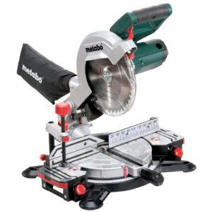 KS 216 M Lasercut