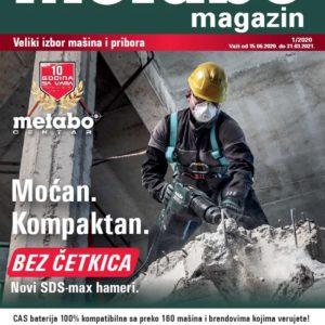 Naslovna
