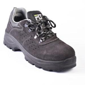 FLT Cipele