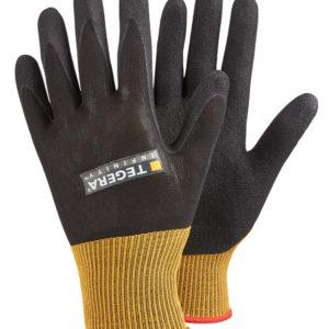 Presvučene rukavice