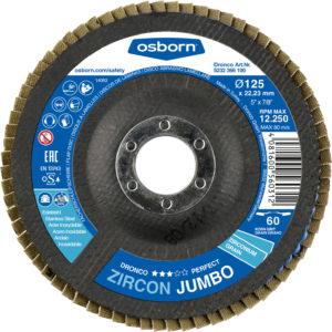 Zircon_Jumbo_Vorderseite_12cm