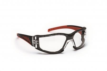 Univerzalne zaštitne naočare - FLT 622