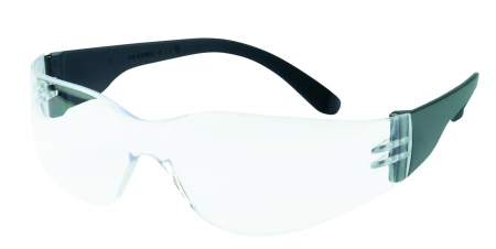 Univerzalne zaštitne naočare - FLT 680