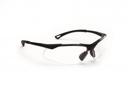 Univerzalne zaštitne naočare - FLT 623
