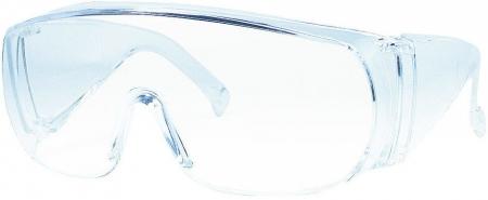Univerzalne zaštitne naočare - FLT 652
