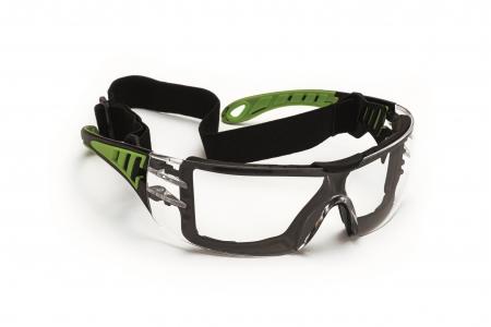 Univerzalne zaštitne naočare - FLT 585