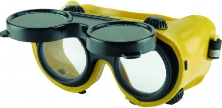 Naočare za zavarivanje- FLT 722