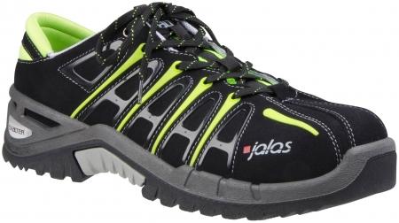 JALAS ® 9508 EXALTER